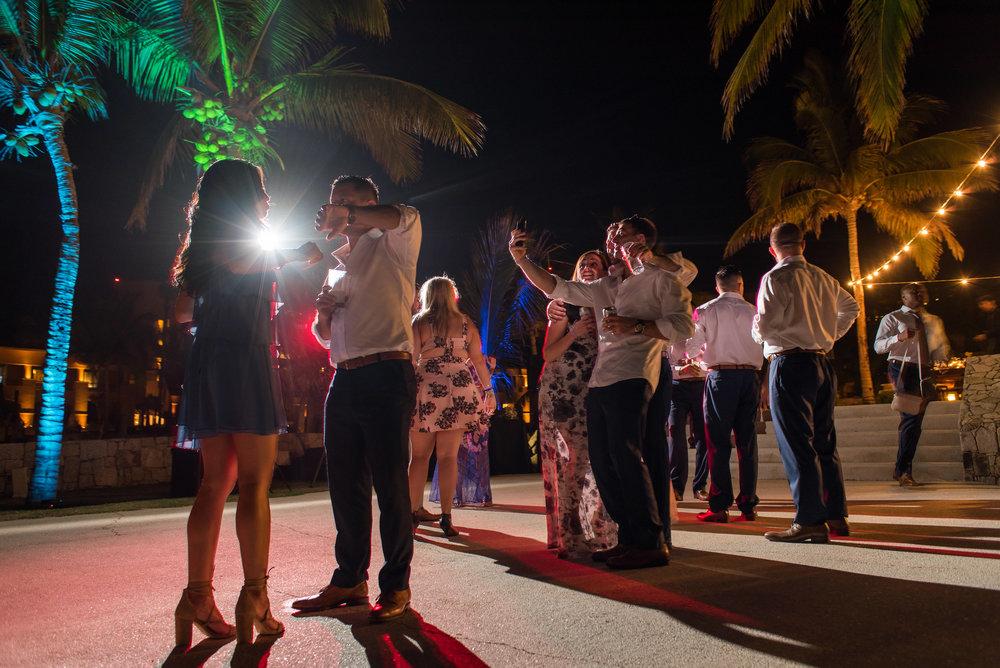 Cabo-Destination-Wedding-72.JPG