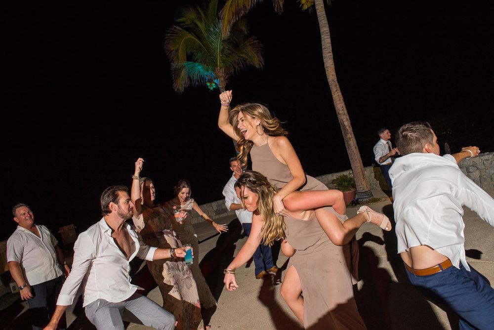 Mexico-Destination-Weddings.JPG