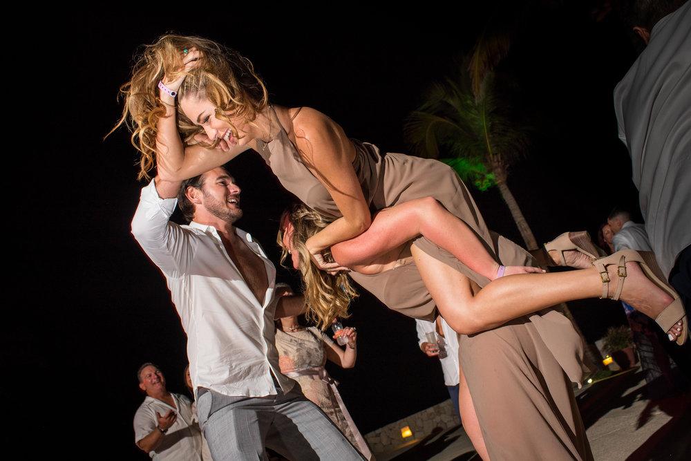 Cabo-Destination-Wedding-78.JPG