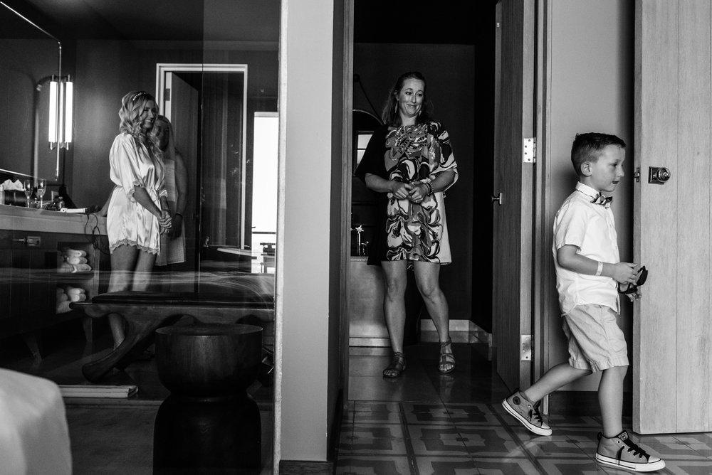 Cabo-Wedding-Photographers-5.JPG