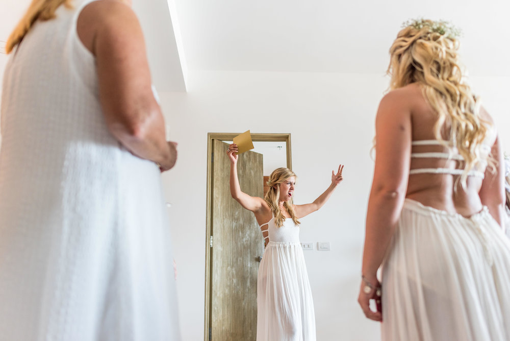 Cabo-Wedding-Photographers-9.JPG