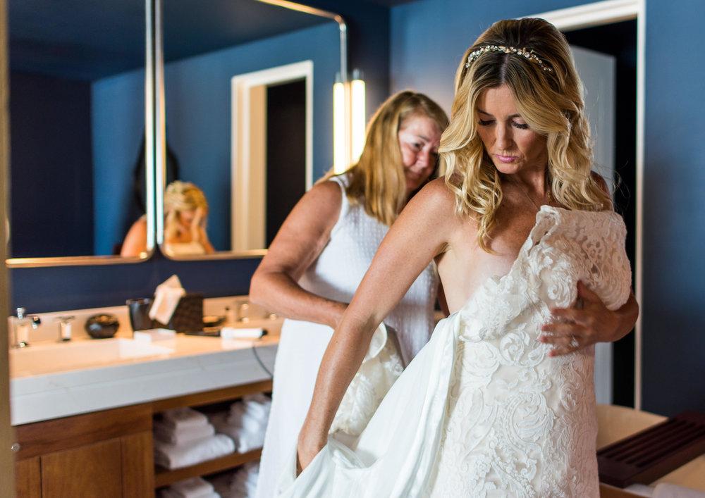 Los-Cabos-Wedding-Photographers-14.JPG