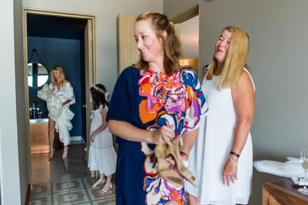 Cabo-Wedding-Photographers-13.JPG