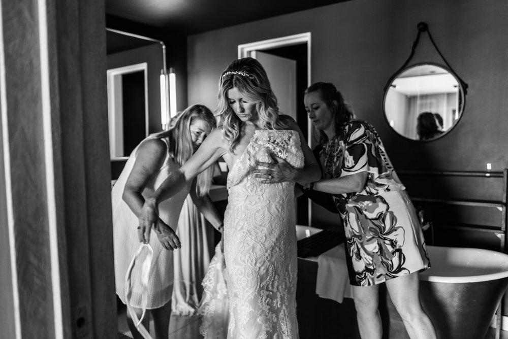 Cabo-Wedding-Photographers-16.JPG
