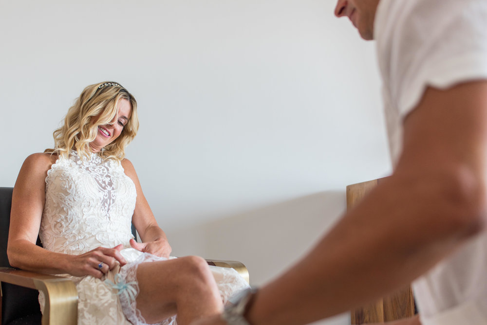Cabo-Wedding-Photographers-21.JPG