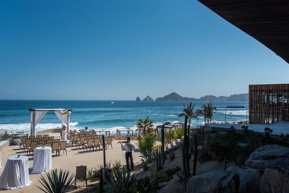 Cabo-Wedding-Photographers-23.JPG