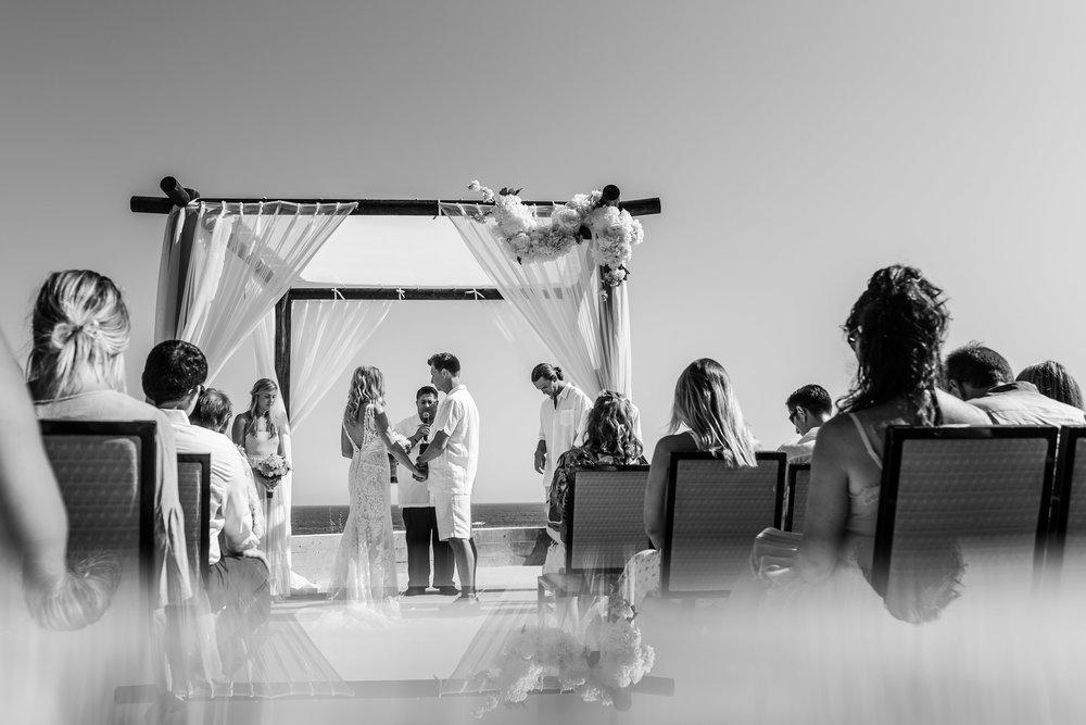 Cabo-Wedding-Photographers-28.JPG