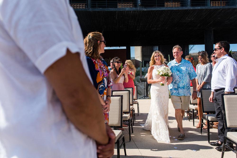 Wedding-Venue-The-Cape.JPG