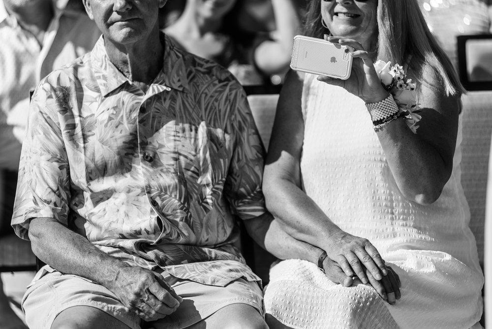 Cabo-Wedding-Photographers-29.JPG