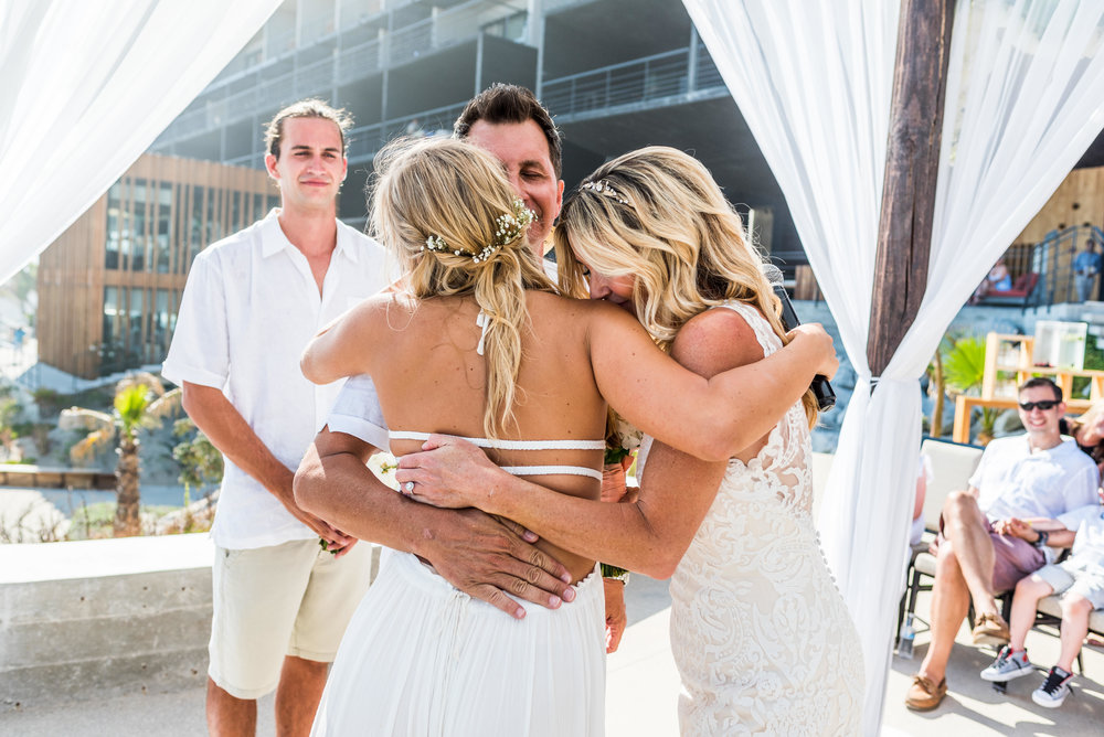 Cabo-Wedding-Photographers-31.JPG
