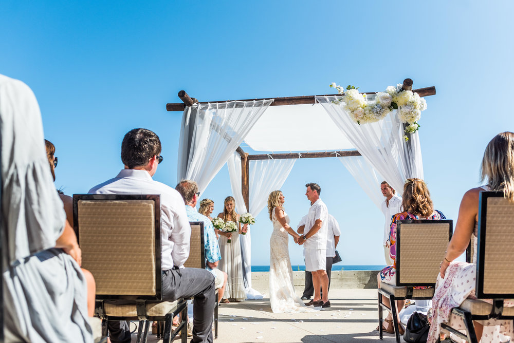 Cabo-Wedding-Photographers-32.JPG