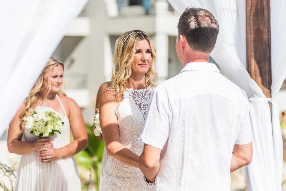 Cabo-Wedding-Photographers-33.JPG