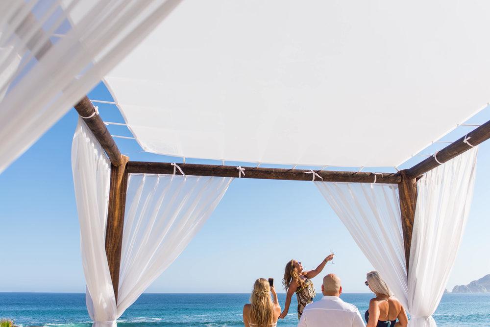 Cabo-Wedding-Photographers-40.JPG