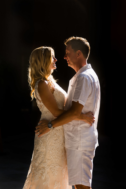 Cabo-Wedding-Photographers-42.JPG