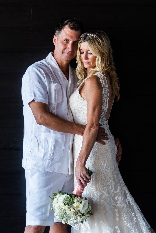 Baja-California-Wedding-Photographers.JPG