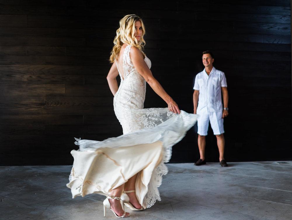Cabo-Wedding-Photographers-48.JPG
