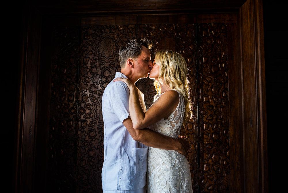 San-Jose-Del-Cabo-Wedding-Photographers.JPG