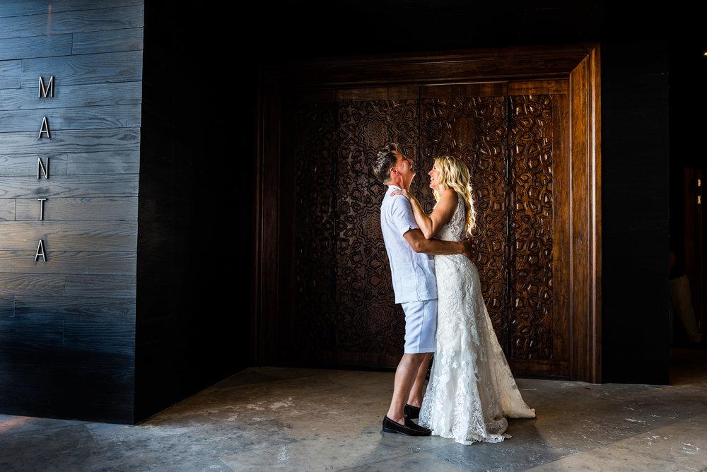 Cabo-Wedding-Photographers-52.JPG
