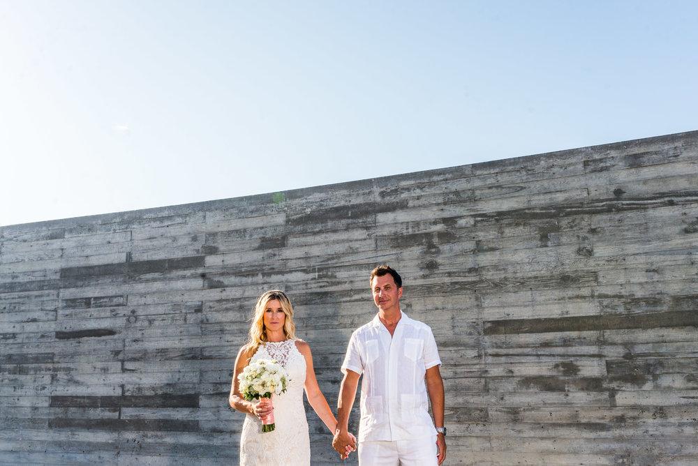 Cabo-Wedding-Photographers-54.JPG