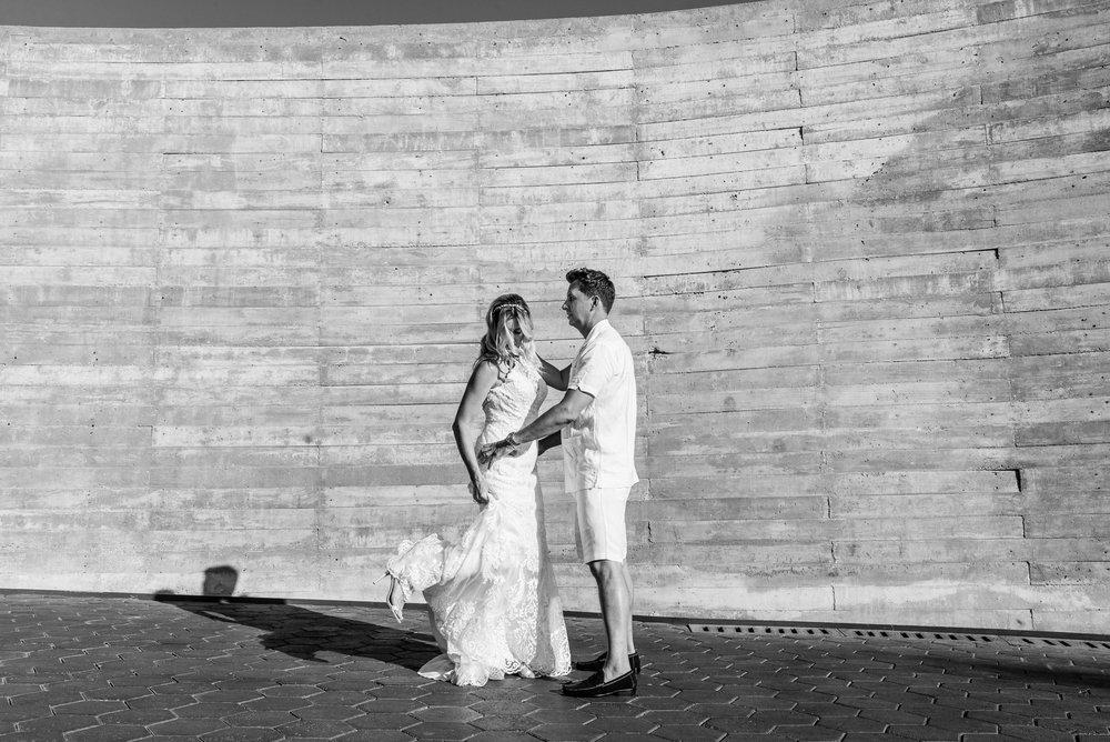 Cabo-Wedding-Photographers-55.JPG