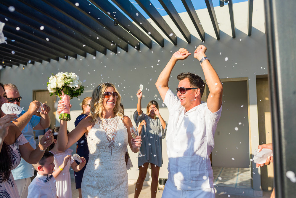 Cabo-Wedding-Photographers-58.JPG