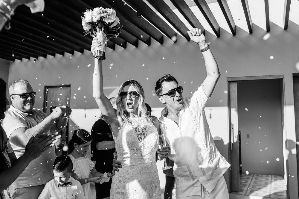 Cabo-Wedding-Photographers-59.JPG