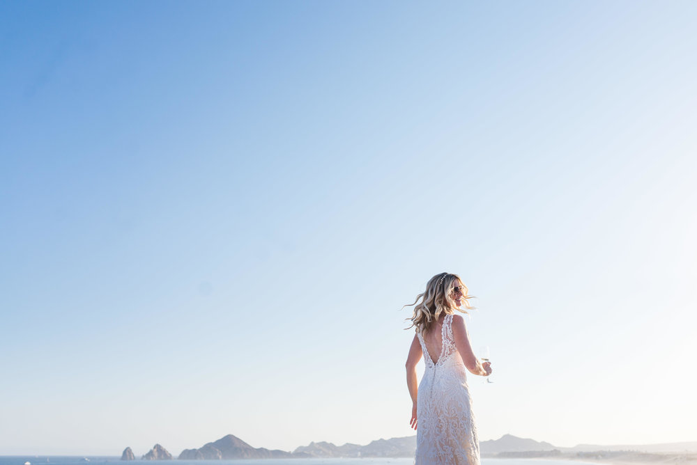The-Cape-Weddings.JPG