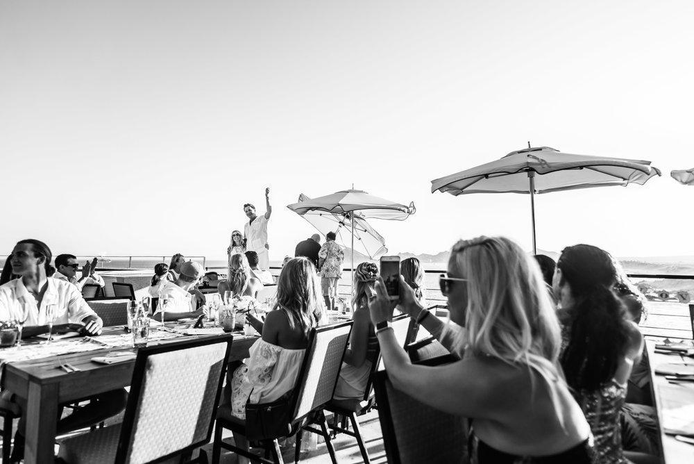 Destination-wedding-Los-Cabos-.JPG