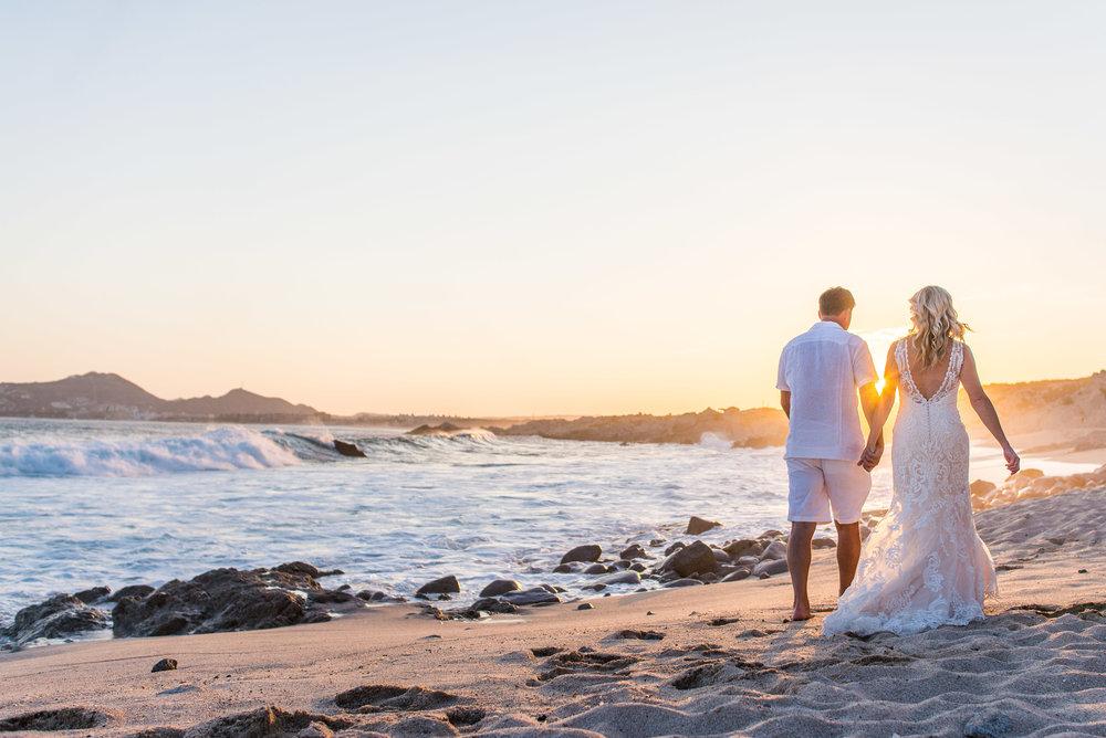 Cabo-Wedding-Photographers-64.JPG