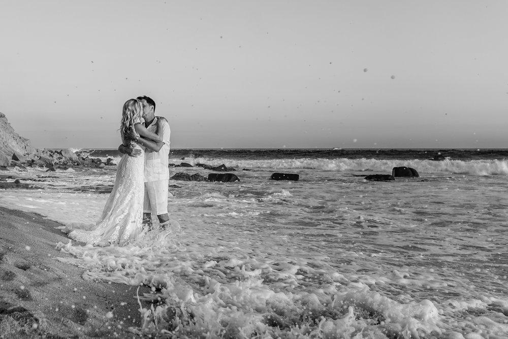 Destination-Cabo-Wedding-Photographers-67.JPG