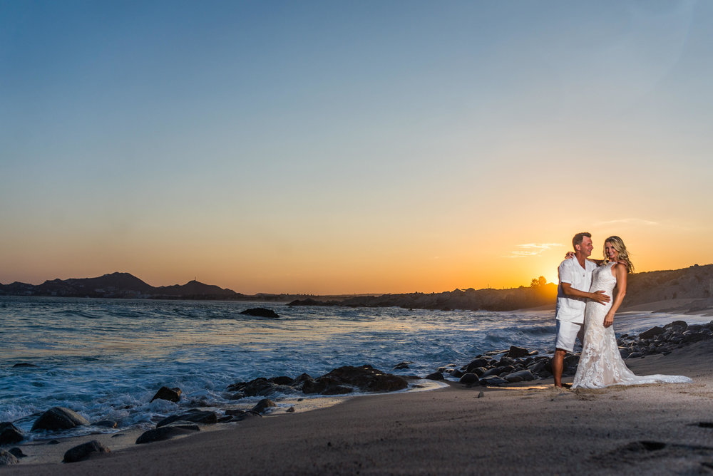 Cabo-Wedding-Photographers-69.JPG