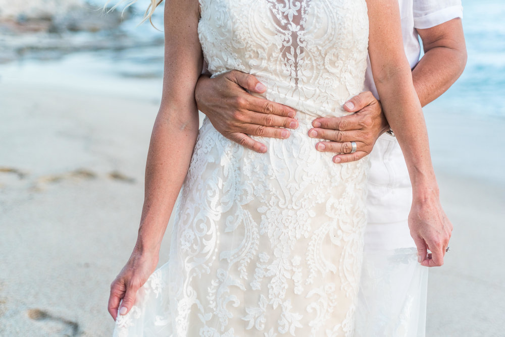 Cabo-Wedding-Photographers-72.JPG