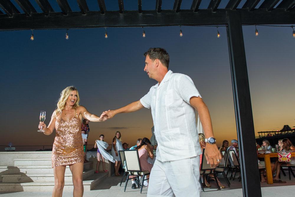 Cabo-Wedding-Photographers-75.JPG