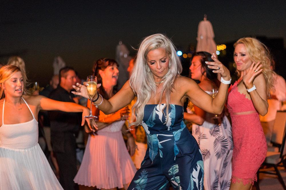 Cabo-Wedding-Photographers-76.JPG