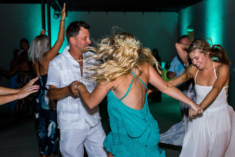 Cabo-Wedding-Photographers-1000.JPG