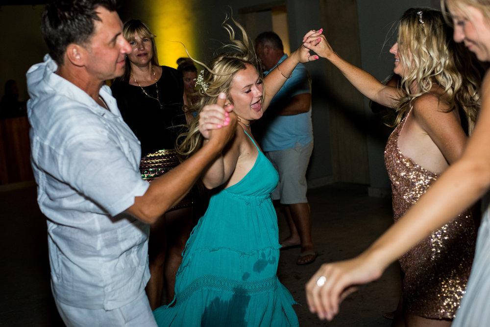 Cabo-Wedding-Photographers-1001.JPG