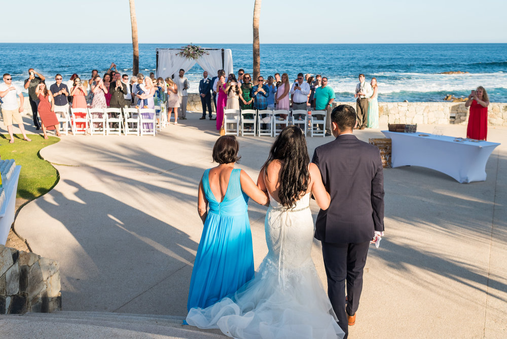 Cabo-Destination-Wedding-Photographer.JPG