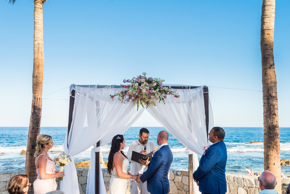 Los-Cabos-Weddings.JPG
