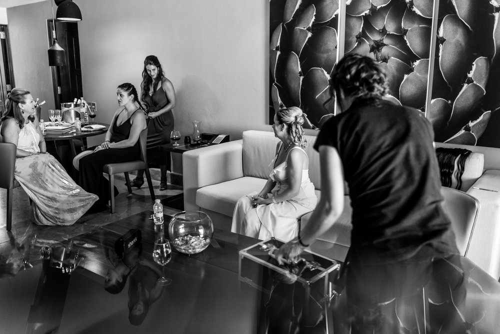 Wedding-photographers-los-cabos-10.JPG