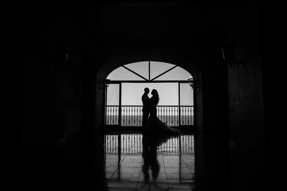 Wedding-photographers-los-cabos-15.JPG