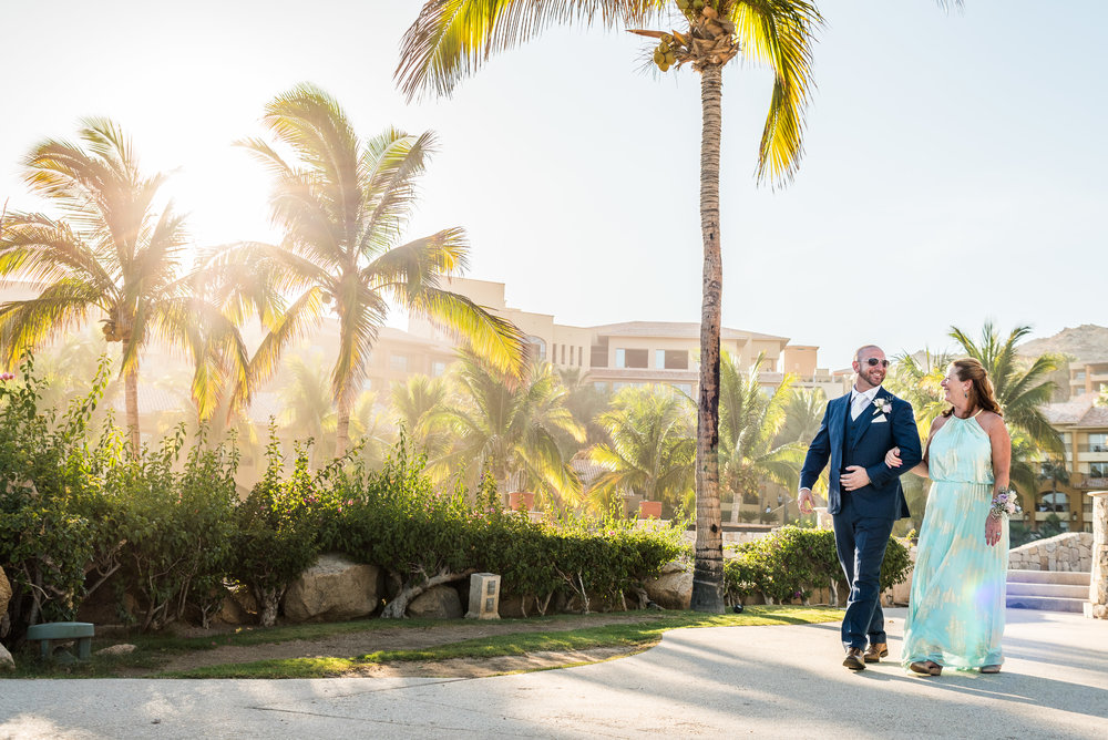 Wedding-photographers-los-cabos-17.JPG