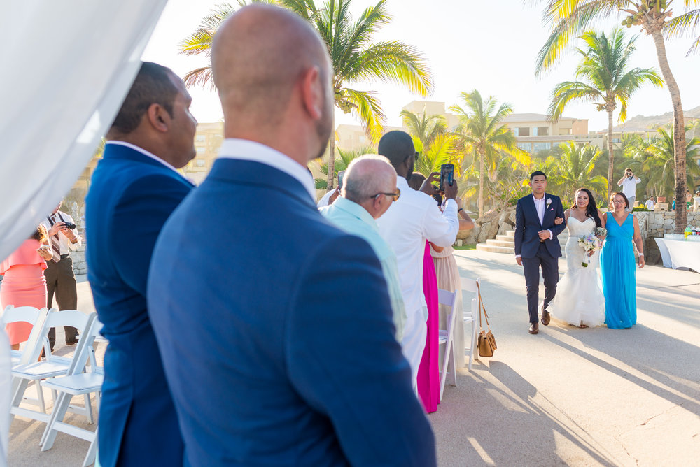 Wedding-photographers-los-cabos-19.JPG