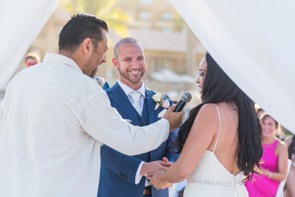 Wedding-photographers-los-cabos-22.JPG