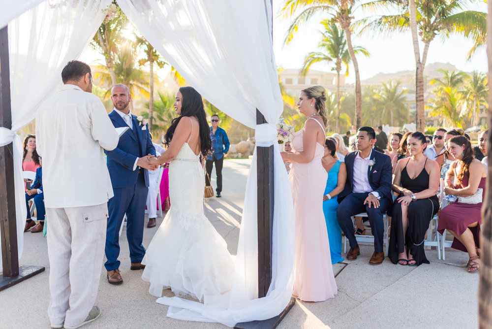Wedding-photographers-los-cabos-21.JPG