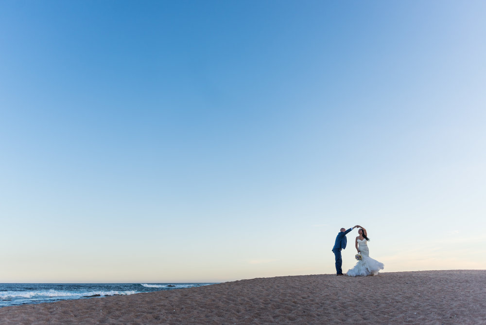 Wedding-photographers-los-cabos-26.JPG