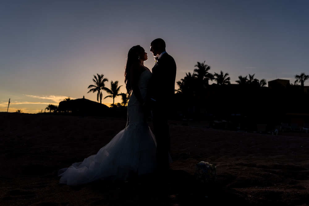 Wedding-photographers-los-cabos-33.JPG