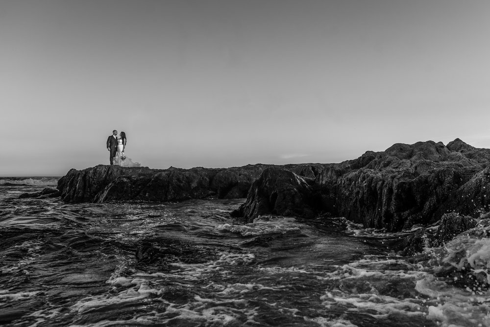 Wedding-photographers-los-cabos-29.JPG