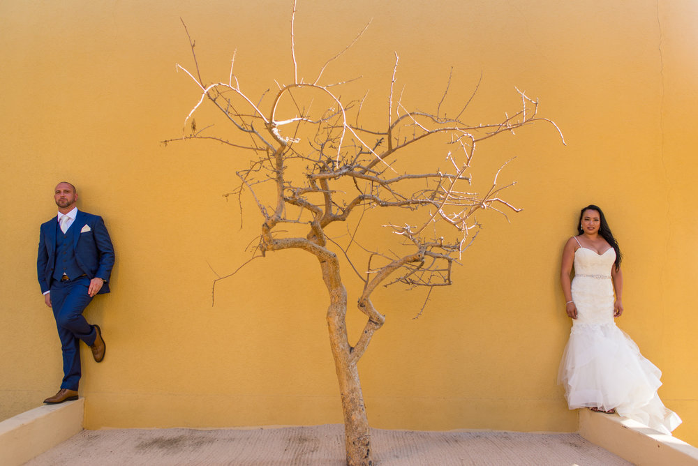Wedding-photographers-los-cabos-104.JPG