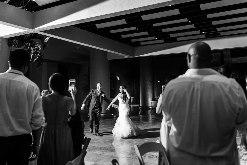 Wedding-photographers-los-cabos-107.JPG