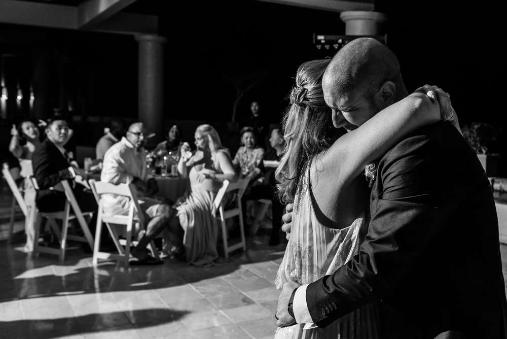 Wedding-photographers-los-cabos-109.JPG